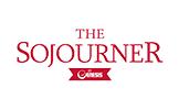 Genesis Sojourner