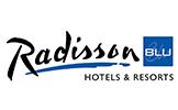Raddisson Blu